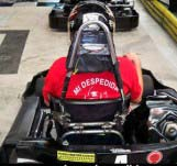 kart-despedida-madrid
