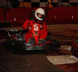 kart-madrid-despedida
