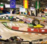 karting-madrid